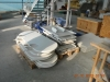 27m-motor-yacht-for-sale-96