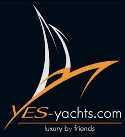 cropped-yes-yachts-logo1.jpeg