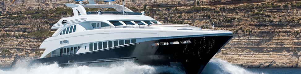 yes-yachts-heesen-petra