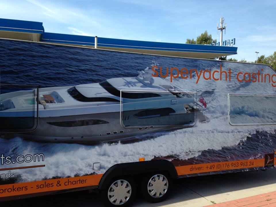 yes-yachts-roadshow 2013 4