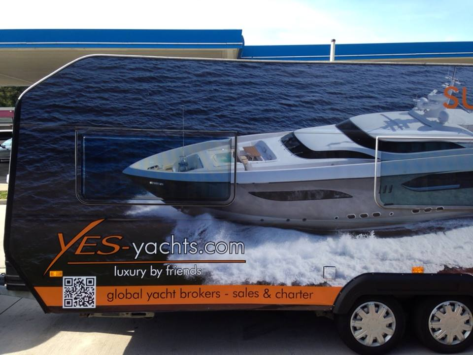 yes-yachts-roadshow 2013