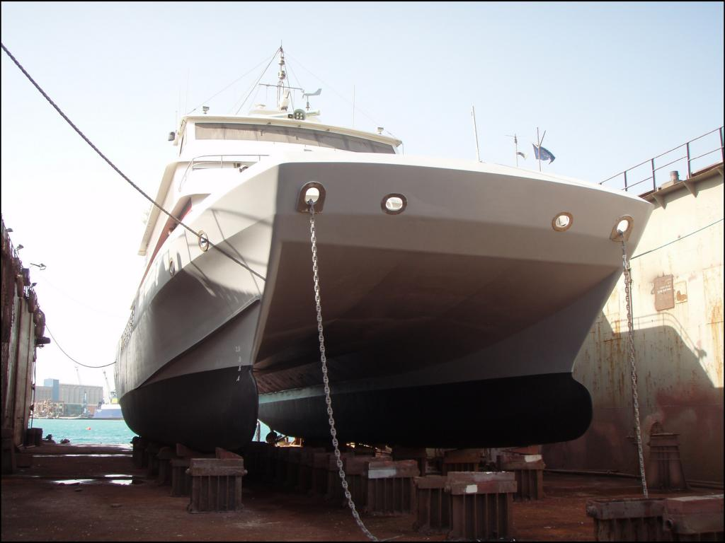 K1024_Sea_Grace_Dry_Docking8