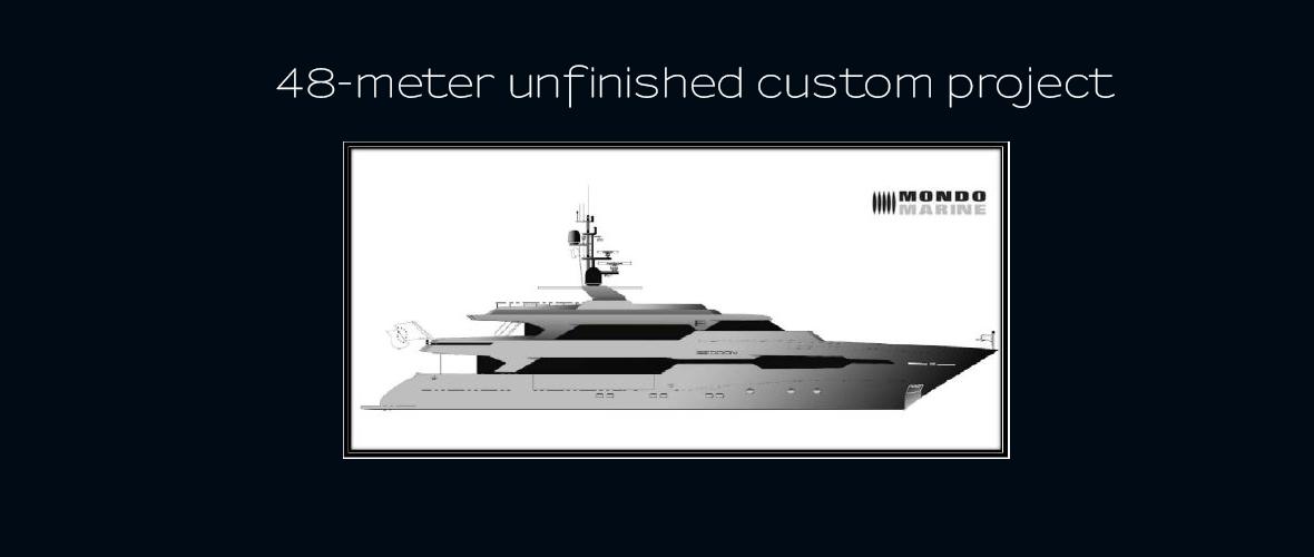 teaser-48-meter-yacht