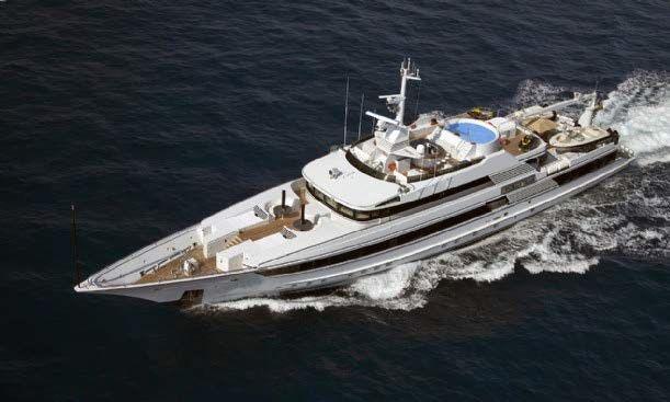 59-meter-luxury-super-motor-yacht-01