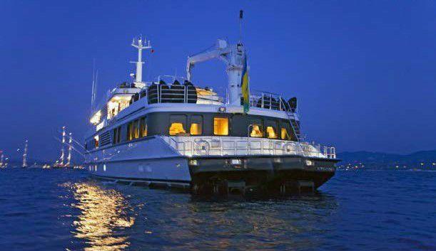 59-meter-luxury-super-motor-yacht-04