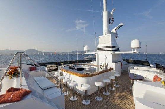 59-meter-luxury-super-motor-yacht-22