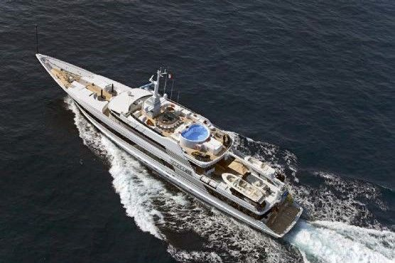 59-meter-luxury-super-motor-yacht-24