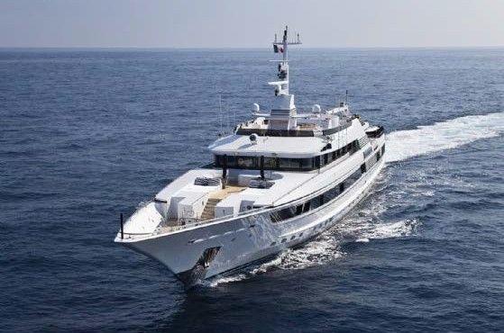 59-meter-luxury-super-motor-yacht-25