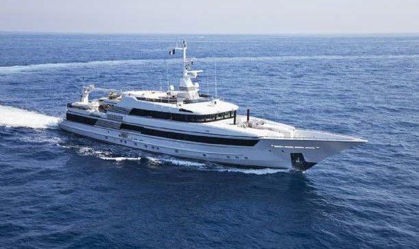 59-meter-luxury-super-motor-yacht-26