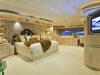 59-meter-luxury-super-motor-yacht-09