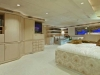 59-meter-luxury-super-motor-yacht-10
