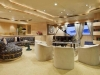 59-meter-luxury-super-motor-yacht-12