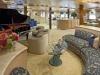 59-meter-luxury-super-motor-yacht-13