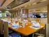 59-meter-luxury-super-motor-yacht-15