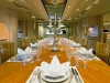 59-meter-luxury-super-motor-yacht-16