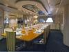 59-meter-luxury-super-motor-yacht-18