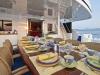 59-meter-luxury-super-motor-yacht-20