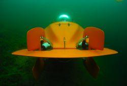 sub-explorer3-yw756722-002