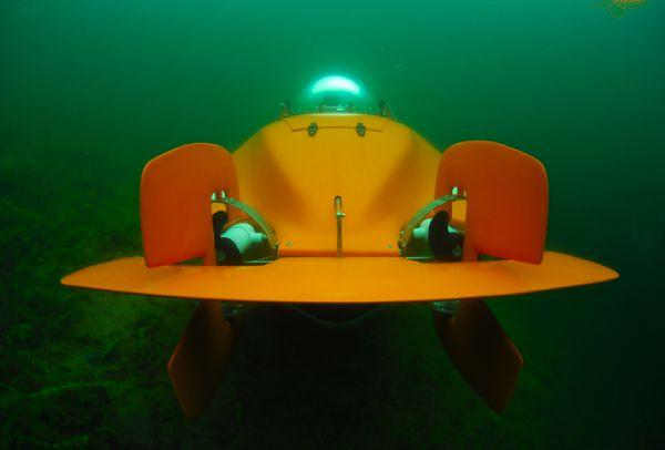 sub-explorer3-yw756722-007