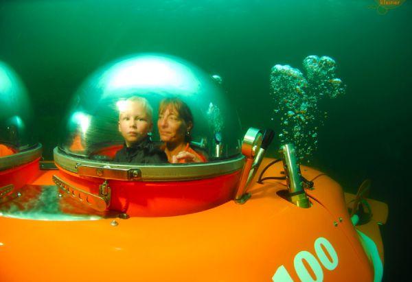 sub-explorer3-yw756722-010