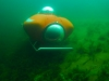 sub-explorer3-yw756722-008