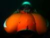 sub-explorer3-yw756722-009