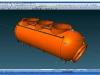 sub-explorer3-yw756722-013