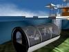 sub-explorer3-yw756722-019