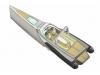 my-28-tender-yw512023-019
