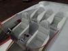 my-40-skater-yw3799538-009