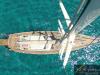 Jongert 2900M for sale