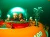 sub-explorer2-yw756581-005