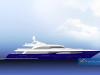 1-exterior starboard