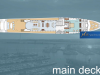 10-main-deck-1