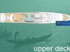 13-upper-deck-1