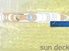 15-sun-deck-1