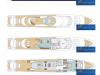 7-deckplans